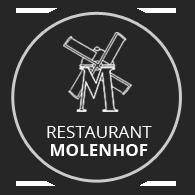 Restaurant 't Molenhof - Heirweg