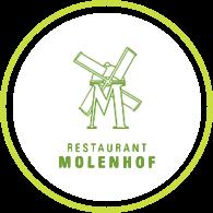 't Molenhof